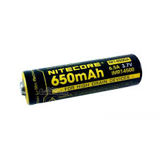 Nitecore IMR 14500 3.7V 650mAh Li-ion Rechargeable Battery ... Details About New Efest Imr 18650 3000mah 37v 35a High Drain Flat Top Rechargeable Battery Ebl Smart Rapid Charger For Liion Lifepo4 Batteries 26650 21700 17670 17500 14500 16340rcr123 Mhnicd Aa New Product Announcement Nitecore Q2 2a Quick Bagshop Coupon Code How To Get Multiple Inserts Nitecore F1 And Review Zeroair Reviews 2x Shockli 3600mah 1399 Coupon Price Bestkalint Limn 3500mah 40a Richmond Coupons Floyd Design Promo Epipe 629x 2019 18350 5250mah 194 Sc4 Superb Charger