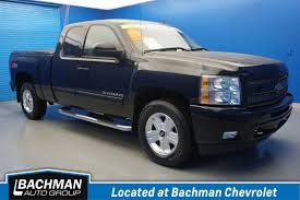 Pre-Owned 2010 Chevrolet Silverado 1500 LTZ Extended Cab Pickup In ... Chevrolet Silverado 1500 Extended Cab Specs 2008 2009 2010 Benrey Chevy Pickup Chevrolet Crew Specs Photos 2500 Review Video Walkaround Used Reviews And Rating Motor Trend Preowned Lt In Lincoln Murderedoutkings Hd 2500hd 4wd 66l Duramax Diesel 4 Door Lethbridge Ab L For Sale Pensacola Fl 32505 Pricing Announced 2011 Gmc Sierra Car Jimbo Reviews Of Trucks Previously Sold Chevy Silverado Z71 4x4