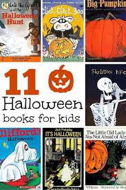 Best Halloween Books For 6 Year Olds by Best 25 Halloween Books For Kids Ideas On Pinterest Monster