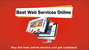 Buy The Best Hosting Service Provider And Get Cashback - YouTube 5 Best Web Hosting Services For Affiliate Marketers 2017 Review Bluehost Service Provider Mytrendincom Unmetered Vps Virtual Private Sver 10 Wordpress 2018 Wpall What Makes The Choice Of Free Dezzaincom In Reviews Performance Tests Best Managed Top Companies Websites Most Popular 101 How To Get Started Fast Identify The Ideal Video Hosting Infographic Providers 2015 Open Cloud