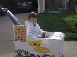 Halloween Ice Cream Man Costume | Chez Mich 20 Creative Costume Ideas For People In Wheelchairs Halloween Ice Cream Man Chez Mich Top 10 Great Cboard Craftoff Entries Two Men And A Truck Truck Cricket Wireless Commercial Youtube Mr Sundae Hat Stock Photos Images Alamy Holy Mother F Its An Ice Cream Morrepaint Rotf Skids And Mudflap Cream Repaint Karas Party Social Summer Vintage New Ice Truck Rolls Into Town By Georgia Sparling Marion Kids Swirlys Size 46x 7249699147 Ebay The Jordan Journeys Come Get Your