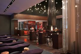 Top 5 Luxury Hotels In Houston For This Holiday Season - ClaireBear Best Rooftop Bars In Chicago Travel Leisure Americas Rooftop Restaurants And Bars New Years Eve At Proof Lounge 2014 Youtube Bar The Tremont House A Wyndham Grand Hotel Oystercom Del Friscos Grille Houston Tx Restaurants To Try Pinterest 18 Great Spots For Outdoor Eating Drking Grill On Calhoun Weddings Event Space Calhouns Amazing Views Await You Bar Home Boheme Dallas