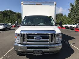 New 2018 Ford E-Series Cutaway For Sale | Nanuet NY Isuzu Npr Hd Utility Truck Godwin Bodies For Sale N Trailer Magazine Ford F450 Trucks Exeter Pa 2007 Dejana 13 Ft Ronkoma Ny 5003698192 2015 Dump Body 44 Diesel Crew Cab World Gmc Commercial And Work Vans For New 2018 Ram 3500 Regular Landscape In Easton Md 2016 Nqr 14 Ft Bentley Rugby Versarack Landscaping Dejana Equipment Co Store 490 Pulaski Rd Kings