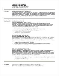 Banking Sample Resume For Branch Sales Manager Executive Job Description Rhtechtrontechnologiescom Best Of U Down Town