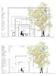 100 Sou Fujimoto House Na Architects Unique N In Japan