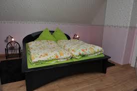 ferienhaus caputh schlafzimmer