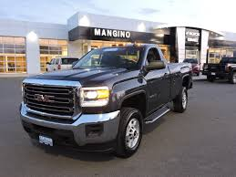 New, Used, And Pre-owned Buick, Chevrolet, GMC, Cars, Trucks, And ... Gmc Introduces 2016 Sierra With Eassist Gonzales Used Vehicles For Sale Thompsons Buick Familyowned Sacramento Dealer Trucks In Kamloops Zimmer Wheaton Certified 2015 Canyon 4wd Sle For Near Troy New 2018 1500 Pickup Parksville 18551 Harris Lacombe Preowned Used Trucks Kenosha Wi Chevrolet Moultrie At Edwards Motors Baton Rouge Gerry Lane Hammond Lafayette