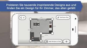 3d küchenplaner für ikea küche planen und design für