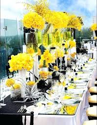 Summer Wedding Decor Fresh And Elegant Ideas To Make Your Special Day Picturesque
