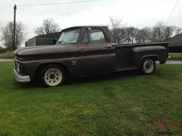 1964 CHEVROLET STEPSIDE PICKUP TRUCK 1966 Chevrolet Suburban Classics For Sale On Autotrader 64 Chevy 1964 Chevy C 10 Stepside Shortbed Custom Truck Show K10 6066 Chevygmc Owners C10 Hemmings Motor News Carry All Dukes Auto Sales Sale 98656 Mcg Customer Gallery 1960 To Types Of Fleetfinder Hash Tags Deskgram Which Country Star Are You Cool Pinterest Trucks
