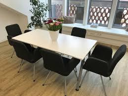 reserviert tisch stühle ikea patrik filz