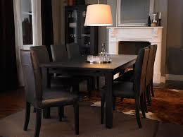 Ikea Dining Room Sets by Best 25 Ikea Dining Room Sets Ideas On Pinterest Living Room