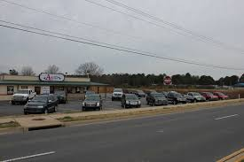 Arkansas Direct Auto | Used Cars Conway | Used Car Dealership