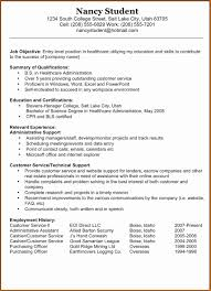 Sample Resume Call Center Agent Technical Support Fresh Literarywondrous Format For Job Free
