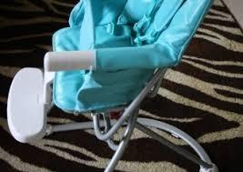 massage chair for sale modern chair massage chair malaysiamassage