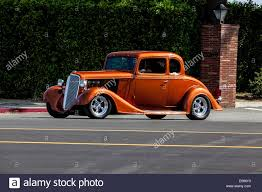 Chevrolet Flame Stock Photos & Chevrolet Flame Stock Images - Alamy 1934 Gmc Pickup Information And Photos Momentcar Chevy Seetrod By Ken Morris Digital Photographer Karsoo Chassis Howe Fire Engine Built For Ordered 3 Cab Wood Kit My 1935 Restoration Ev Cversion Mercury With A 1949 V8 Engine Swap Depot Junk Chevy Truck Dash In Nov 2010 Very Rusty Dash Flickr Rm Sothebys Chevrolet Closed Hershey 2013 Half Ton Truck Cakecentralcom 31934 Ford Car Archives Total Cost Involved Cabriolet Sale Technical Specifications 1932 Sedan Delivery Street Rod Rat Trucks Pinterest Rats Bobbers