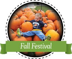 Best Pumpkin Patches In Cincinnati by Shaw Farms In Milford Ohio