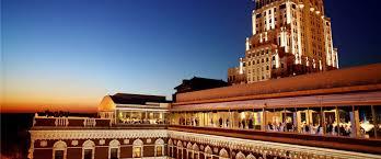 100 Hotels In Page Utah Sonesta Resorts Cruises