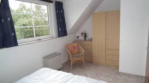 residenz vogelsand 1 03 schlafzimmer nordsee cuxhaven döse
