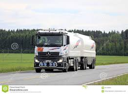 White Mercedes-Benz Actros Fuel Tank Truck On Summer Road Editorial ... China 2 Axle 35000liters Stainless Steel Fuel Tank Truck Trailer Mercedesbenz Axor 1828 Ak 4x4 Fuel Tank Adr Trucks For Sale White Mercedesbenz Actros On Summer Road Editorial Dofeng 4500 Litre Tanker 5 Tons Oil 22000liter Capacity For Sale Sinotruk Howo 6x4 Benzovei Sunkveimi Daf Cf 85360 8x2 Rhd 25 M3 6 Buy Df Q235 Carbon Semi 2560m3 Why Cant I Find Any European Tanker Truck Scs Software Pro Petroleum Hd Youtube Yellow Stock Illustration Royalty Free Manufacturer 42 Faw Lhd