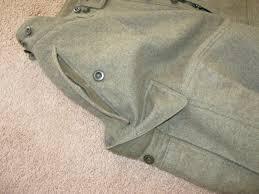 military cargo pants for men laura williams