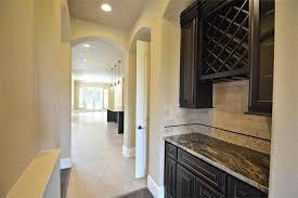 Benedettini Cabinets Rosenberg Texas by 5142 Beekman Drive Missouri City Tx 77459 Har Com