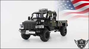GMC C4500 Topkick   Maybe   Pinterest   Lego, Trucks And Vehicles Amazoncom Qx6105 All American Trucks 3 1953 Gmc Truck 1997 First Drive Preview 2019 Sierra 1500 At4 And Denali Topworldauto Photos Of Ford F650 Photo Galleries Ironhide Edition Topkick 6500 Pickup By Monroe Photo C4500 For Sale Nationwide Autotrader Resultado De Imagem Para Caminhonete Gmc Transformers Ford Trucks Gmc From Transformers Transforming A A 4 Called Hound Is Okosh Defense M1157 A1p2