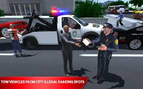 Tow Truck Driving Simulator 2017: Emergency Rescue APK Download ... Lehi Company Urges Drivers To Slow Down Move Over For Tow Truck Tow Truck Driver Cerfication Program Utah Safety Council Big Rig Driver Dies After Being Run By On 60 Freeway With His Rig Stock Vector Illustration Of Wayne Brothers Is Currently A Cdl Transport Small Santos Rp 3 The Hook Up 101 Youtube Mystery Blocks Driveway Eyes Jeep Can Drivers Turn Down The First Scene Daily Boost Say Move Over Law Is Not Working Driving Simulator 2017 Emergency Rescue Apk Download How Become Or Operator A Day In Life Vancouver Island Free