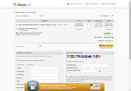 Techsmith Coupons - Ebay Bbb Coupons Rivoli Shop Uae Coupon Codes Deals 70 Off January 20 Hm Code Promo 80 Sale How To Use Emirates Pinned November 27th 40 Off At American Eagle Outfitters To Use Coupon New Code Out Today 160617 Level Shoes Adat What Are Coupons And Rezeem Your Own Style With Aepaylessercom 20 Fashion Nova Schoolquot Get August 17th 75 More 30th Extra 50