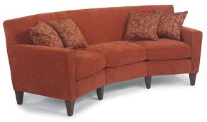Smith Brothers Sofa 393 by Digby Conversation Sofa By Flexsteel Decor Ideas Pinterest