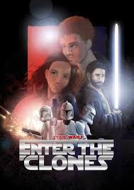 The Star Wars Prequels Rewritten