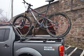 Bike Rack For Truck H89F About Remodel Stylish Home Decoration ... Truck Bed Bike Rack Thule Usa Pickup Truck Mylovelycar Best Bed Bike Racks Pvc Rack Pinterest How To Build A For Pickup With Pictures Ehow Diy Pintrest Wins Our Finished Projects Topline Review 2005 Chevrolet Silverado For Nissan Frontier Skelhamcom Rockymounts 10993 Rider Carrier 13 Steps Bmxmuseumcom Forums Pinteres