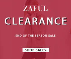 Zaful BUY 2 GET 15% OFF - Instant Deals Amazon Promo Code Free Intertional Shipping Online Coupons Milanoo Coupon Promo Code Discount Codes Couponbre September 2018 Deals Sportsmans Guide Discount Coupon Dannon Printable Coupons Hollister Codes 2019 June Gear Phoenix Body Shops Near Me Mansion Select Red Envelope Radio 1 Dollar Off Gatorade Marine World Tickets Best Site For Sandy Balls Swiss Chalet Ronto Okosh Canada Zoomalia Ihop Ohio