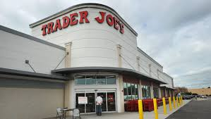 Trader Joe's Plans To Open Second Location In Jacksonville ... Elevation Of Mooreville Ms Usa Maplogs Harry Potter Puts A Curse On Barnes Nobles Sales Wfoxtv Awesome Acvities For Little Ones In Jacksonville Sleiman Enterprises Leasing Information Mandarin Properties Me Priscilla Book Signing Noble Jacksonvillefl Author Rick Campbell Events Irc Retail Centers Appearances Sharon Y Cobb And Display Stock Photos Bigbox Store Wikipedia Signings Anaphora Literary Press