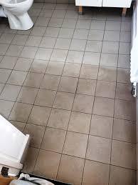 sealing ceramic tile floor grout tile flooring design