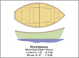 Wood Drift Boat Plans Free by Woodwork Stitch And Glue Drift Boat Plans Pdf Plans