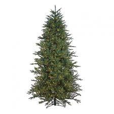 Barcana Christmas Trees by Dallas Christmas Store Trees U0026 Wreaths