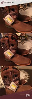 Best 25+ Western Boot Stores Ideas On Pinterest | Western Boots ... Brad Paisley Unleashes His Inner Fashionista Creates New Clothing Lucknow Skin Shop Boot Barn Youtube Taylor Cassie Visit Linkedin Country Nashville Home Facebook 220 Best Cowboy Boots Images On Pinterest Boots Cowboys Tony Lama Mens Smooth Ostrich Exotic Jacqi Bling Swarovski Cowgirl My Beck Bohemian Cowgirl Womens Tank