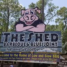 The Shed Hwy 53 Gulfport Ms by The Shed Bbq U0026 Blues Joint 659 Photos U0026 535 Reviews Barbeque