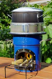 We Have Limited Quantities Of Our Limited Edition Zoom Dura In Our ... Diy Guide Create Your Own Rocket Stove Survive Our Collapse Build Earthen Oven With Rocket Stove Heating Owl Works The Scribblings Of Mt Bass Rocket Science Wok Cooking The Stove Outdoors Pinterest Now With Free Shipping Across South Africa Includes Durable Carry Offgrid Cooking Mom A Prep Water Heater 2010 Video Filename To Heat Waterjpg Description Mass Heater Google Search Mass Heaters Broadminded Survival Concept 1 How Brick For Fire Roasting Tomatoes