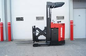 Reach Truck Raymond #9510 For Sale | A1 Machinery Raymond Cporation Trusted Partners Bastian Solutions Usedraymond12tdoublereachtruck4 United Equipment Raymond Reach Truck Sbh Sales Co Inc Cheap Reach Truck Forklift Find Swing Turret Reach Truck Raymond 7620 Archives Pusat Bekas Reachfork Trucks 7000 Series Ces 20489 Easi R40tt 211 Coronado Sit Down 4750 Counterbalanced Down Fork 9510 For Sale A1 Machinery