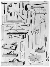 carpentry tools history google u0027da ara u2026 pinteres u2026