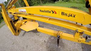 The BOOM LIFT RENTAL....Tree Trimming - YouTube National 14127a 33ton Boom Truck Crane For Sale Or Rent Trucks Glittle Electric 55 Foot Bucket Rental Commercial 1881tm Boomtruck Elliott Equipment Rigging Boston Ma Glancy Companies Manlift Hire Alpha Forklifts Rental Grove To Be Featured In Manitowocs Icuee Laramie Manitex 26101c 26ton Hawaii Crane And Truck 5 Cranehawaii Tampa Miami Orlando Naples Ft Cranes Idaho 20846552 Home Facebook
