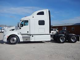 100 What Is A Tandem Truck Pro Equipment Sales