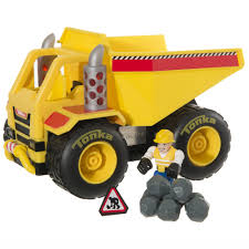 Tonka Town Dump Truck - £15.00 - Hamleys For Toys And Games Vintage Yellow Tonka Shell Truck Pinterest Real Life Truck Outside Of The Ice Cream Shop Album On Imgur Meridian Hasbro Switch Led Night Light10129 The Home Big Vintage Road Grader Yellow Pressed Metal Tonka Truck Amazoncom Funrise Steel 4x4 Pickup Vehicle Toys Games Big Dump Trucks For Kids Or Toughest Mighty And Free Images Car Vintage Play Automobile Retro Transport Car Carrier Toy Giant Revs Up Smiles At Clinic Crains Cleveland Jumbo Foil Balloon Walmartcom Ford Tonka For Sale Drivins
