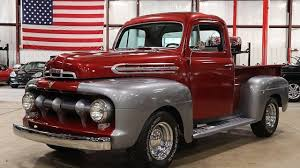 1951 Ford F1 For Sale Near Grand Rapids, Michigan 49512 - Classics ... 1951 Ford F1 For Sale Near Beeville Texas 78104 Classics On Ford F100 350 Sbc Classis Hotrod Lowrider Restomod Lowrod True Barn Find Pickup Sale Classiccarscom Cc1033208 1950 Coe Wallpapers Vehicles Hq Pictures 4k Pin By John A Man Can Dreamwhlist Pinterest Dodge Ram Volo Auto Museum Truck Mark Traffic 94471 Mcg Riverhead New York 11901
