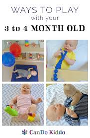 Baby Milestones & Play Ideas For 3-4 Month Olds — CanDo Kiddo Highchair Stock Photos Images Page 3 Alamy Shop By Age 012 Months Little Tikes Beyond Junior Y Chair Abiie Happy Baby Girl High Image Photo Free Trial Bigstock Ingenuity Trio 3in1 Ridgedale Grey Chairs Best 2019 Top 10 Reviews Comparisons Buyers Guide For Eating Convertible Feeding Poppy High Chair Toddler Seat Philteds Bumbo Intertional Quality Infant And Toddler Products The Portable Bed For Travel Can Buy A Car Seat Sooner Rather Than Later Consumer Reports When Your Sit Up In