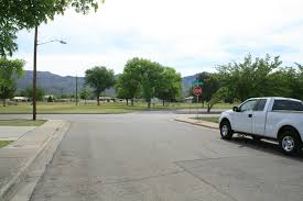 Alamogordo, New Mexico To Tucson, Arizona – 4/23/2015 – Http ... Driving Home Part 2 Day 3 Escape Mog Arizona Gas Stations For Sale On Loopnetcom Las Foringas Truck Club Tucson Az 492017 Youtube Flying J Truck Stop Kingman Az Kyle Brsdon 2011 Ford F150 Xlt For Sale In Stock 23321 Salvage Weekly Best Nature Spots Near Stops Seeks 6000 Fugitive Dust East Of Local Photos Ttt Terminal 1966 Blogs Tucsoncom Trucking Images Alamy Omars Hiway Chef Restaurant
