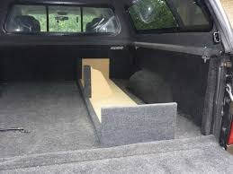 Truck Bed Sleeping Platform Pictures Including Awesome With Storage ... Truck Bed Sleeping Platform Travel Vehicles Pinterest Storage Homemade Ipirations And Charming Pictures Carpet Kit Toyota Tacoma And Rug Best Glossy Black Pickup With Simpson Tent Series With White Including For Pad 2018 Lweight Sleeping Platform For A Tacoma Photo How To The Ihmud Forum Also Interallecom Ideas Awesome Sleeper Unit Cap Pads Cyl Build