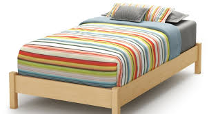 Value City Queen Size Headboards by Bed Dreadful Atlantic Furniture Twin Bed With Trundle Awesome
